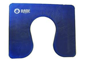 Rane Tubs Gel Seat Cushion