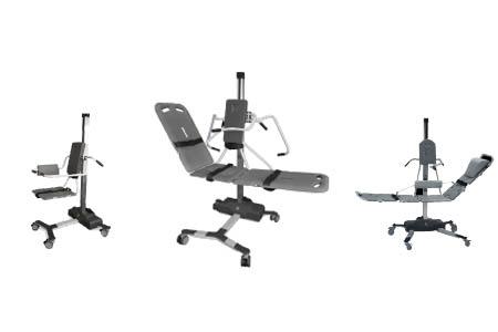 RL8 Chair Lift
